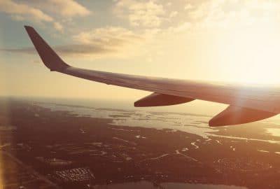 3 Reasons Why Kenyans Do Not Travel