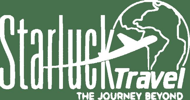 Starluck Travel
